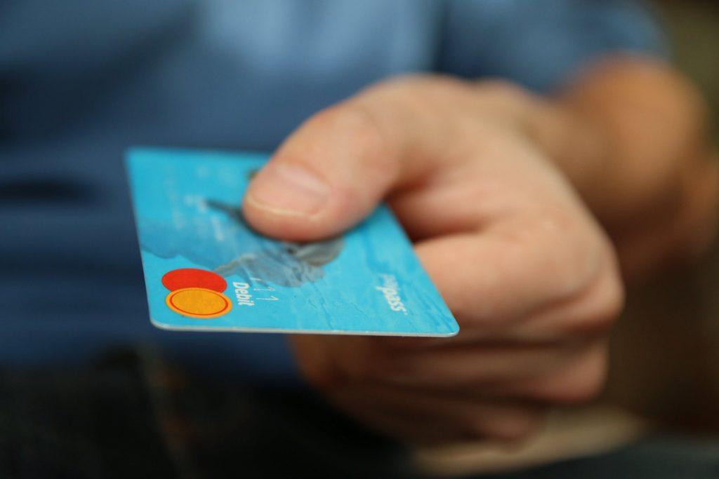 Ce fel de credite pentru pensionari exista