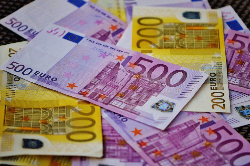 500-euro-bill-164537