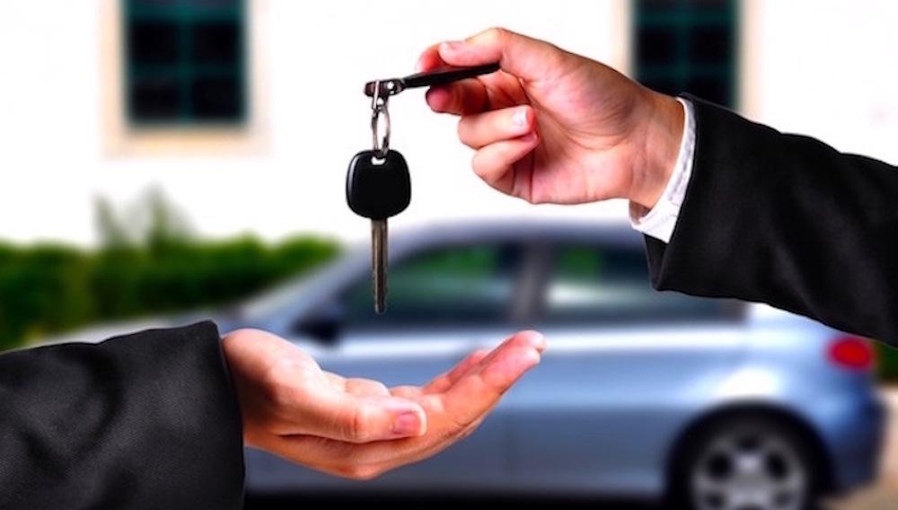 Contract vanzare cumparare auto