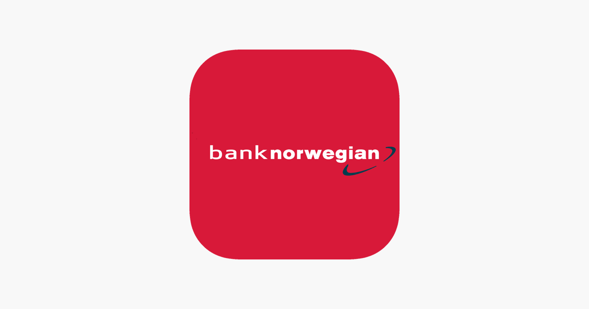 Vad är Norwegian Bank?