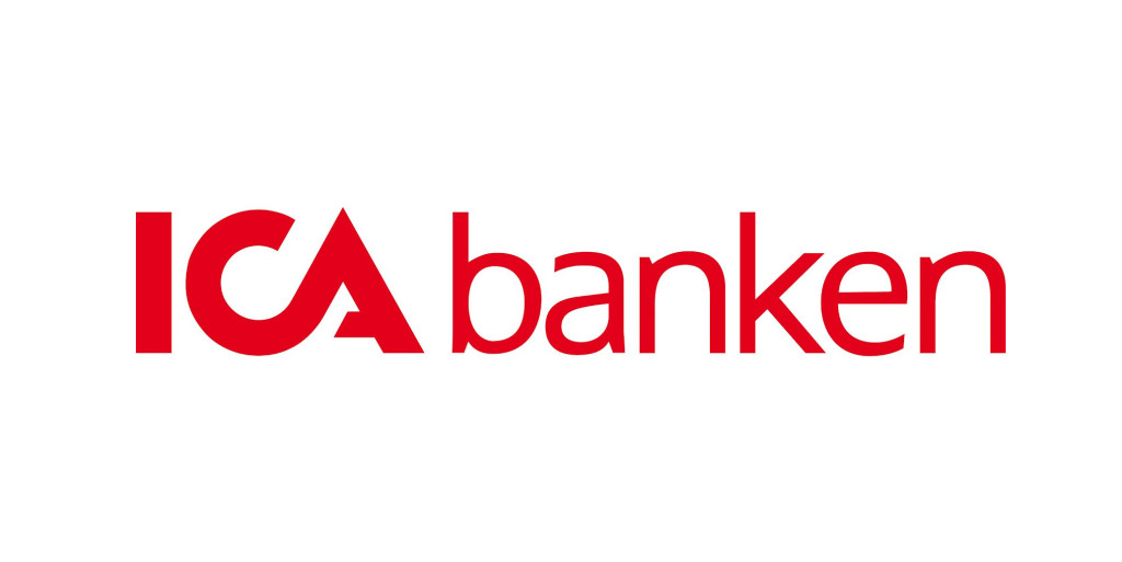 Vad är ICA Banken?
