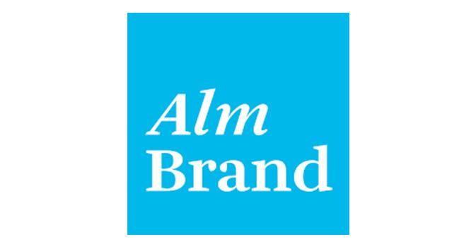 Alm. Brand Bank