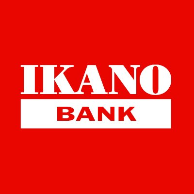 Vad är Ikano Bank?