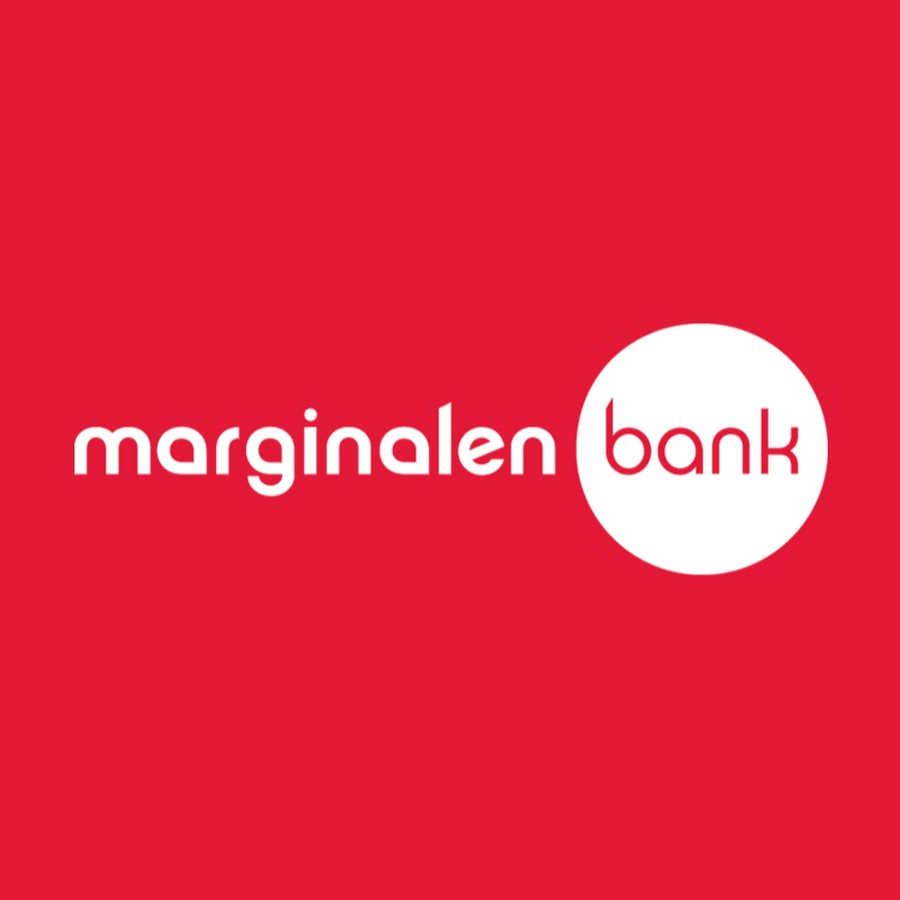 Vad är Marginal Bank?