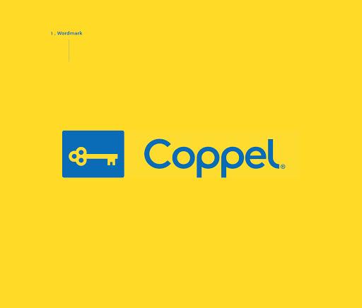 Coppel online