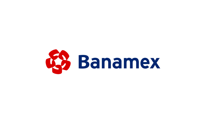 Banamex en linea