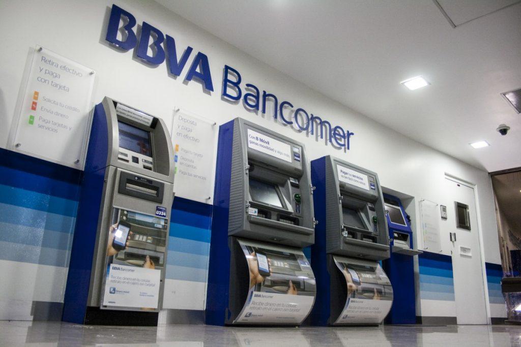 Bancomer en linea